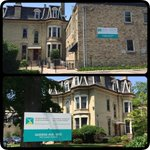 Our Queens Ave. Site signs are up! #ldnont http://t.co/iB3L9vs3il