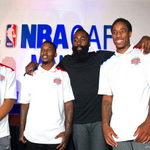 RT @SInow: Reports: Manila exhibition canceled after NBA delivers warning http://t.co/azc7c72XZU http://t.co/MBlQmTyww0