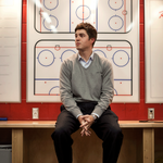 RT @BrockUniversity: Maple #Leafs hire Brock alum @KyleDubas as assistant GM http://t.co/l5l1ZiXpYD http://t.co/lgUxNorAOe