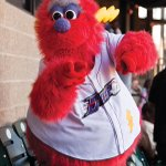 #VoteBoltDash! Seriously, hes pointing at you. He needs your help in @MiLBs #MascotMania, so RT this to vote! http://t.co/atiXPzX9t7