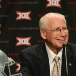 RT @Big12Conference: Press conference quotes from @kstatesports Bill Snyder at #Big12FB Media Days - http://t.co/5Y6HIXR9Ut http://t.co/kIANQ9TP4d