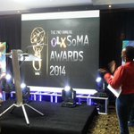 RT @BAKE_ke: #OLXSOMA2014 official logo has been unveiled. Go to http://t.co/6DXmtwcFgg to nominate yourself or anyone else http://t.co/wllXfSUmma