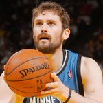 RT @ESPNNBA: Bulls making push for Kevin Love, Cavs still in lead (via @ESPNSteinLine & @WindhorstESPN). http://t.co/p3B19KBQUX http://t.co/YKFG80YftX
