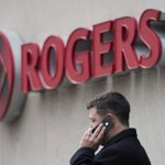 "RT @TorontoStar: Rogers confirms it has quietly cut ""several hundred"" jobs http://t.co/hC18CL31Bt http://t.co/F9n5S88JJj"
