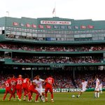 RT @LFC: At 11.30pm BST on Tuesday watch #LFC train live at Fenway Park free on LFCTV GO #LFCTour http://t.co/z1CdVPHibN http://t.co/BhcFOBFD9e