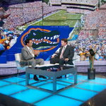"RT @ESPNCFB: ""We are better at the skill positions than we have ever been, since I've been at Florida.""-Will Muschamp #ESPNSEC http://t.co/P5EijxJMN5"
