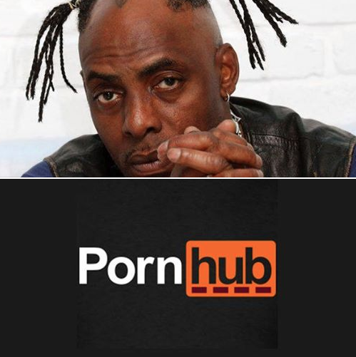 korean pornhub