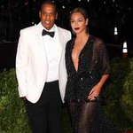 RT @dailynation: Beyonce and Jay Z plan to split http://t.co/G6ySHREZ1j http://t.co/liwxmAFh8m