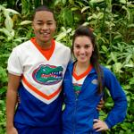 RT @FOSatUF: FOS students love sports #liveinmotion @UFRecSports http://t.co/dkRAUCyR3C