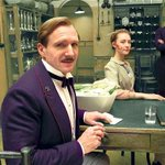 RT @Telegraph: Film fans leave funny TripAdvisor reviews for The Grand Budapest Hotel: http://t.co/yAue0CSncU http://t.co/hqUpEpZz97
