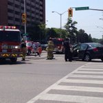 RT @AveryLynnMoore: Traffic slow going around Richmond and Oxford after a 2-vehicle accident in the intersection. #ldnont #lm http://t.co/vaP0KpQNbO