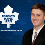 RT @MapleLeafs: Watch the Kyle Dubas and Brendan Shanahan press conference at 2:30p here http://t.co/sdkPvs3joa #TMLtalk http://t.co/XDfSd0EK5x