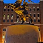 RT @melinasphotos: #UNCONQUERED IPhone background for #FSUTwitter #FSU @FSUTWlTTER #nolenation Please RT and enjoy! http://t.co/tIbCBUgpLn