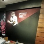 RT @JSchillace: A lot still being done for @FSU_Football. Heres a glimpse of the entrance to the #Noles offices. http://t.co/NfBSf5b4MQ