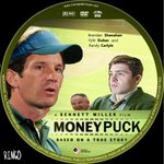 RT @scottcwheeler: The Shanahan/Dubas/Carlyle Moneyball photoshop: http://t.co/qTeHREWWKR