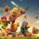 RT @Game4Androids: Clash of Clans dominate mobile gaming industry #PresidenBaru http://t.co/LHGlrO72qG Download update & cheats >>http://t.co/8M3XMfpGDG