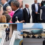 Stay updated on #POTUS visit to #Seattle here: http://t.co/aPRCfso3OX #photojournalism @seattlepi http://t.co/ZT1WfWFNwh