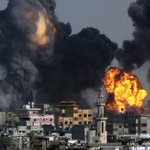 RT @CBCNews: Gaza conflict: Israeli military confirms soldier missing http://t.co/rflb0C0NEc http://t.co/s1SeM77Iyh