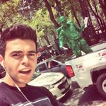 RT @James_Yammouni: The guy from toy story lives in Mexico http://t.co/xevhjTlZMO