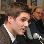 By hiring Kyle Dubas, the #Leafs are finally seeing the analytics light. http://t.co/yzdC2a50ip @mc79hockey http://t.co/9HRunzSnDp