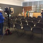 RT @NickKIRO7: Press conference about to begin on the last body found in the Oso slide. http://t.co/UTEtnBLgEy