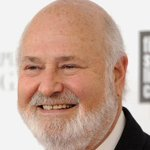 RT @CP24: Rob Reiner recalls famed orgasm scene in When Harry Met Sally http://t.co/pa52J5gG8V http://t.co/ZPSyg6NkcH