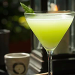 "RT @kiJapanese: #Toronto Introducing Melon Hanabi - ""Fireworks"" - Perfect drink to sip on the patio! https://t.co/BxZbuNMAPl http://t.co/2Km6DPQmhT"