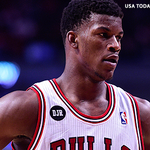 #Bulls McDermott, Butler named to USA Select Team: http://t.co/SlfNoB7uZW (@markstrot) #BullsTalk http://t.co/Py7gGjgdt3