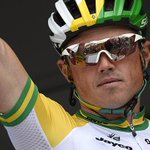 Gerrans withdraws from Tour de France http://t.co/AmfT5ru0zV #sbstdf http://t.co/2IiIPHJNgd