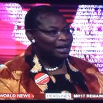 Catch @obyezeks on BBC HARDTalk now!!! http://t.co/ZP5V5sNiML
