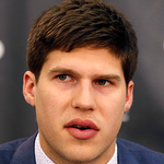 #Bulls officially sign Doug McDermott, Aaron Brooks: http://t.co/329t4X6kMQ #BullsTalk http://t.co/5EHyadWsDk