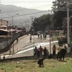 "RT @trafficTACHIRA: via @David100Elias: #Ula #Tachira #22J http://t.co/KzTMZgpIq9"" san cristobal #Tachira"