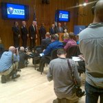RT @ZachTumin: Bratton press conf nypd 1PP Press Room http://t.co/7295vUbJD3