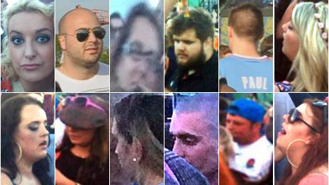 Police appeal for these people who were at Manchester's Parklife Festival to come forward http://t.co/EBegiEKkrt http://t.co/SPfKm7AoFr
