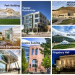 Which building on campus is your favorite? #UofU #SLC #Utah http://t.co/nzLMnm0psF