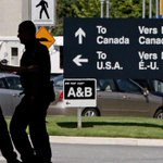 RT @CP24: Canadas border agency had thousands of outdated lookout flags in system http://t.co/dEpX93HqJ8 http://t.co/o7DE3HXqL9