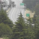 Twitter / @wsdot_traffic: *DRIVER ALERT* All lanes t ...