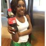 RT @soofficialasia: The store clerk gave me a coke who knew the name Asia would be on a coke @cokezone #shareacoke #atlanta #Asia http://t.co/WXKgMEp5Qt