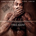 "For the past 2 weeks I been bumping @sizzle808MAFIA ""Free Agent"" #ATL http://t.co/Z3j14Cd4tC"