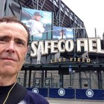 Sweet success! MT @brucery @Mariners Jogged Bell Sq-Safeco in 1:42:43 #IScream4Mariners #RunBruceRun http://t.co/oKDRTy8FlQ