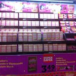 RT @NewWorld_Thordn: @gwynncompton @WhittakersNZ available from today!! http://t.co/TZRu0O2wlN
