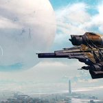 RT @Bungie: All Guardians are welcome in the Destiny Beta! http://t.co/uRPZDzuVGi http://t.co/7EdMheV24i