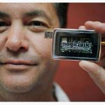 MagicJack founder, Dan Borislow dies at 52 from heart attack http://t.co/9Ju2zJkzMy http://t.co/rAi7RPfrEh