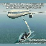 Lest we forget! Iranian Airliner shot down by US Navy killing all the civilians aboard in 1988. #MH17 http://t.co/lNYowosPQa