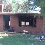 RT @ChelsieHadden: Investigators believe a child started a house fire in #CottonwoodHeights: http://t.co/qgQ1hDBBd3 #Utah http://t.co/84lOPphcpF