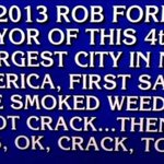 What Were They Smoking #BadJeopardyCategories @midnight http://t.co/45Q0Kggium