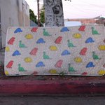 RT @eireandrew: The Mattresses of LA, Ave 50 @ York Blvd. #mattressesofla #losangeles #LA #highlandpark #yorkblvd #nela #mydayinla http://t.co/pJwEtyTlmt