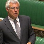 Lib Dem MP David Ward criticised over Gaza tweets http://t.co/uKzf25ql0M http://t.co/Vo48rYtnNp
