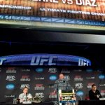 UFC 178, once destined for Toronto, to be held at MGM Grand Garden Arena http://t.co/v8OAGdYUkb http://t.co/FkFbhmK4gX