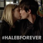 RT @ABCFpll: RT if you ship #Haleb. #PLL #HalebForever http://t.co/KDXgGqVPq3